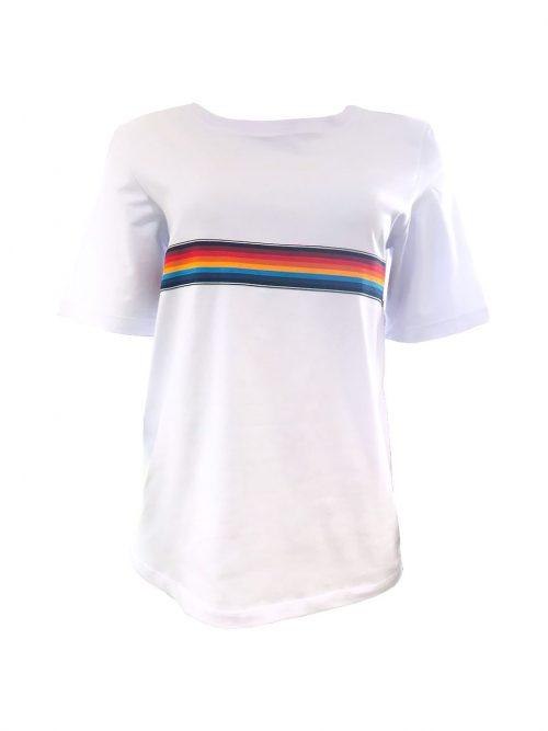 camiseta-arco-iris