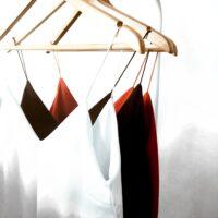historia do minimalismo