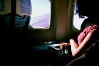 Looks pra você viajar com conforto e estilo